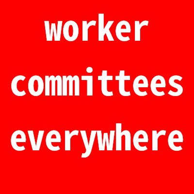 workercommittees